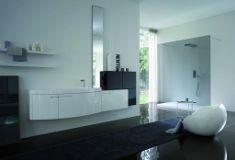 Foto de AMBIENT / Kitchens. Bathrooms. Interiors.