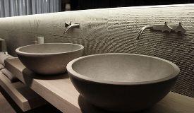 Fotos de AMBIENT / Kitchens. Bathrooms. Interiors.