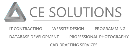 Foto de CE Solutions