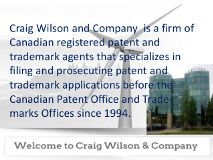Foto de Craig Wilson and Company Inc Mississauga