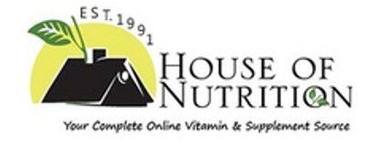 House of Nutrition Mayo (Yukon)