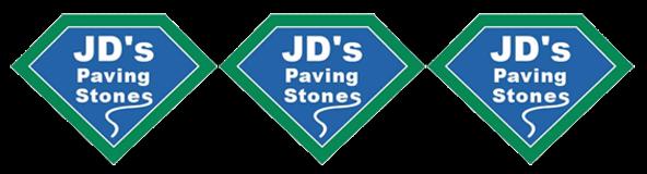 JDs Paving Stones Saskatoon