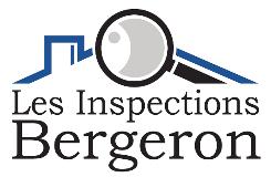 Les Inspections Bergeron / Inspecteur en batiment Saint-Bruno