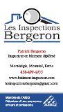 Foto de Les Inspections Bergeron / Inspecteur en batiment