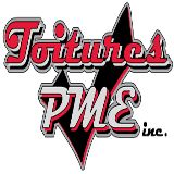 Toitures PME Inc. Mirabel (Mirabel)
