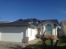 Foto de All Roof Edmonton