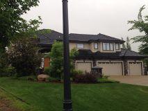Fotos de All Roof Edmonton