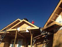 Foto de All Roof Edmonton Edmonton
