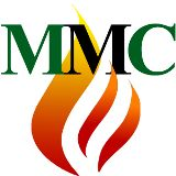 MMC Business Management Solutions North Bay