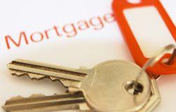 Foto de Mortgage Tailors