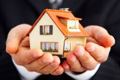 Fotos de Mortgage Tailors