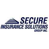 Secure Insurance Solutions - Collingwood, ON Collingwood