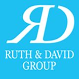 The Ruth & David Group Vancouver