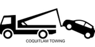 BC Towing Services Coquitlam
