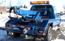 Foto de BC Towing Services